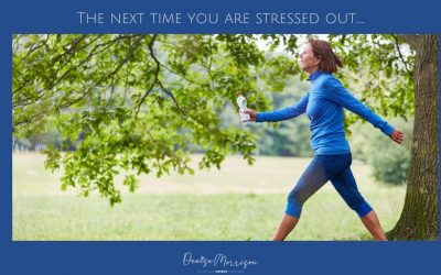 How to Reduce Stress Levels Instantly